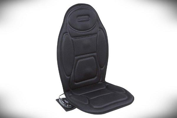 massage car seat