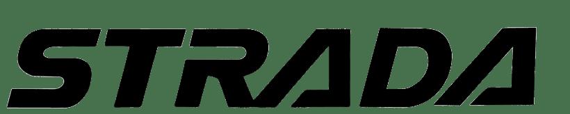 Mitsubishi Strada Logo