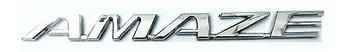 Honda Brio amaze logo