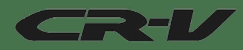 Honda CR-V logo