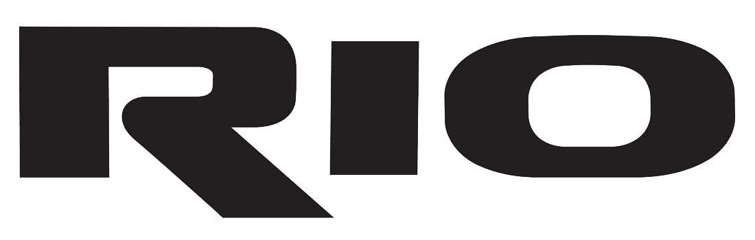 Kia Rio logo