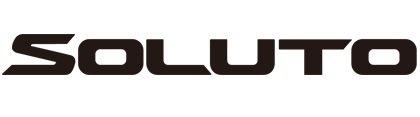 Kia Soluto logo