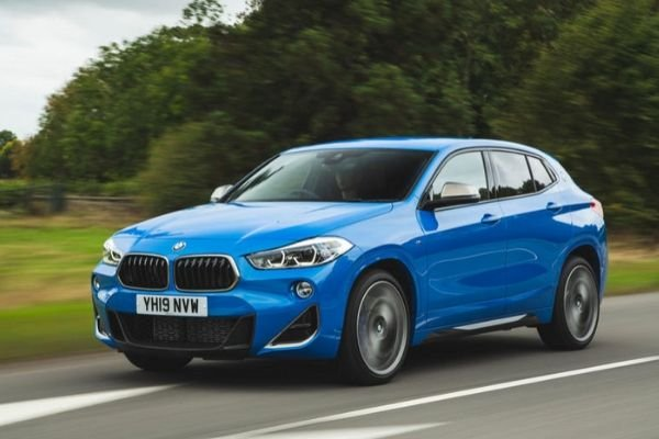 bmw-x2-on-the-road