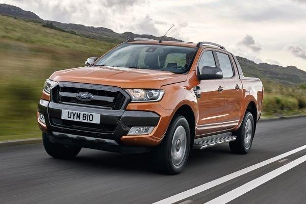 2020-ford-ranger-wildtrak-