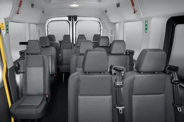 ford-transit-interior-seats