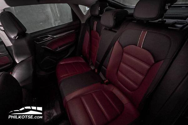 mg6-rear-seats