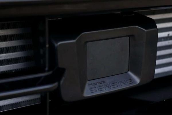 2020-honda-accord-honda-sensing-sensor
