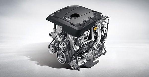 maxus t60 engine