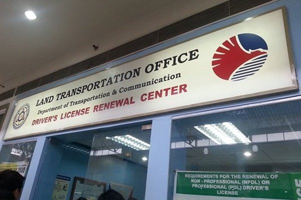 Find A Lto Renewal Center Complete List Of Lto Branches In Metro Manila
