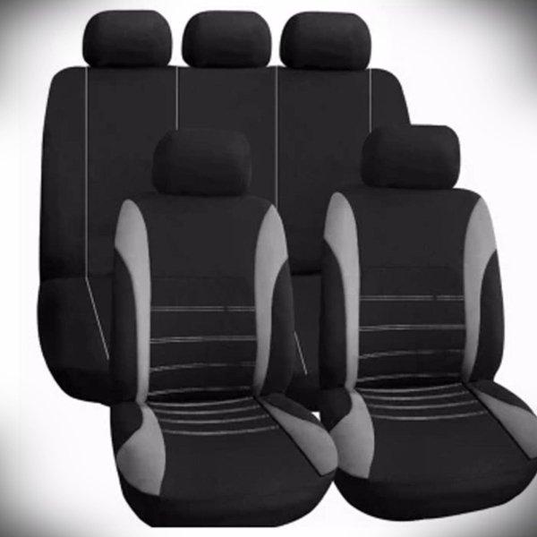 car seat cover lazada