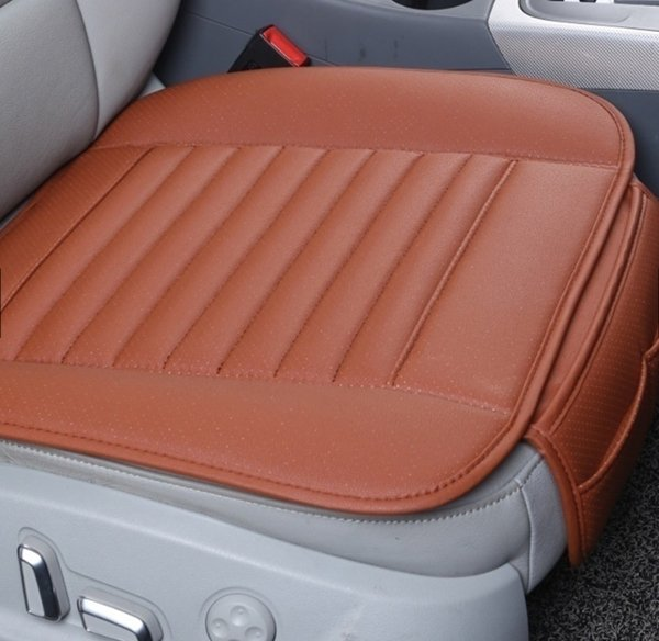 seat cover philippines