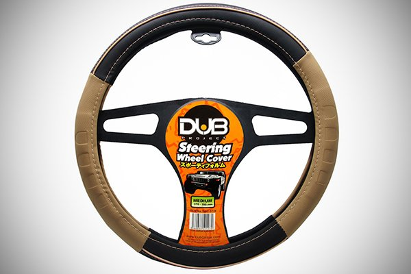 steering wheel cover philippines