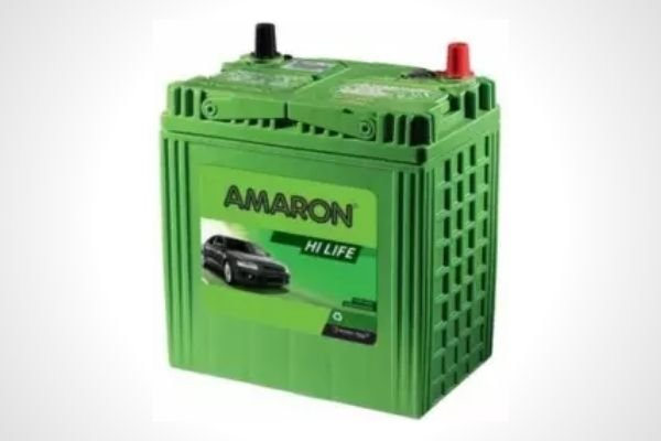 car battery price philippines