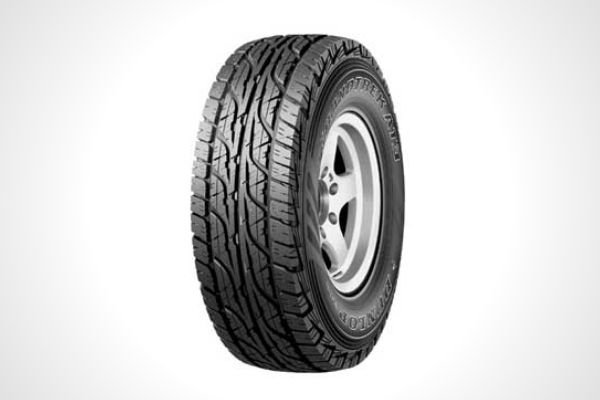 dunlop car tires philippines price list