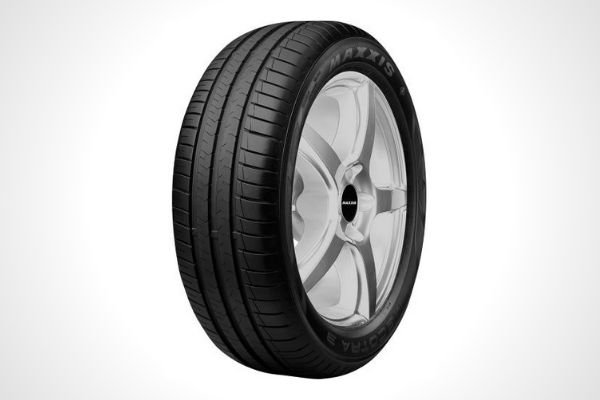 maxxis car tire price philippines