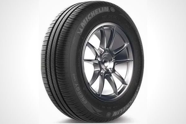 michelin car tires philippines price list