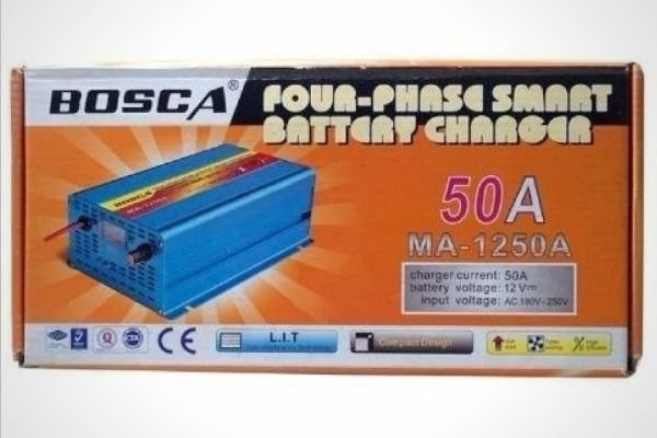 car battery charger price philippines