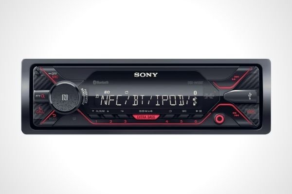 car stereo lazada philippines