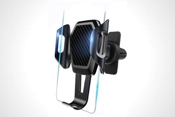 car phone holder lazada