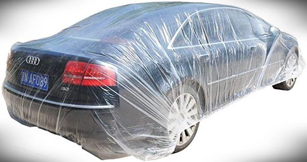best car cover philippines