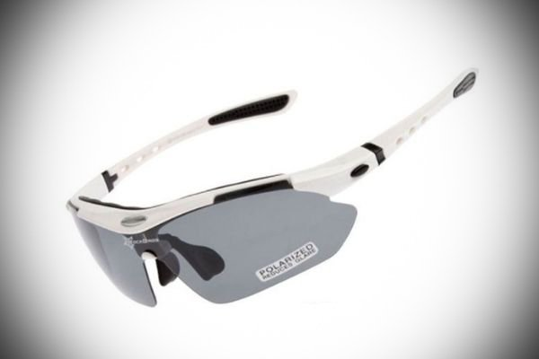 Rockbros Sports Sunglasses