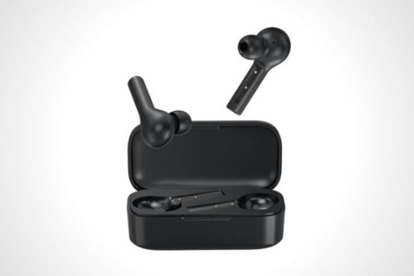 QCY T5 Bluetooth 5.0