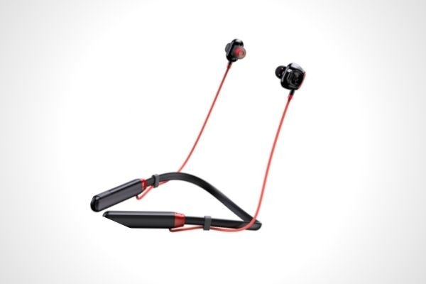 ZNT X37 Bluetooth 5.0 In-ear