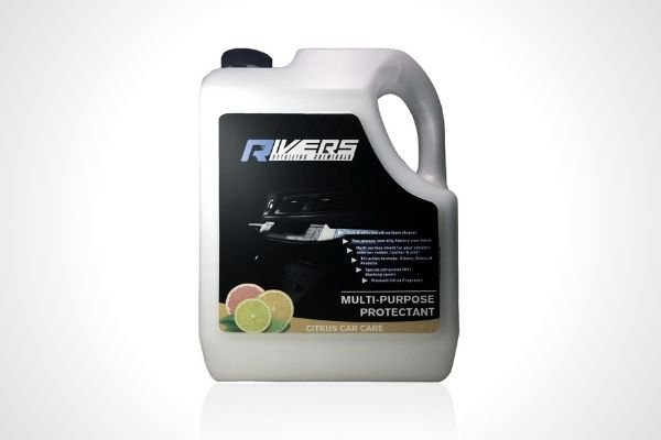 Rivers Multi-Purpose Protectant