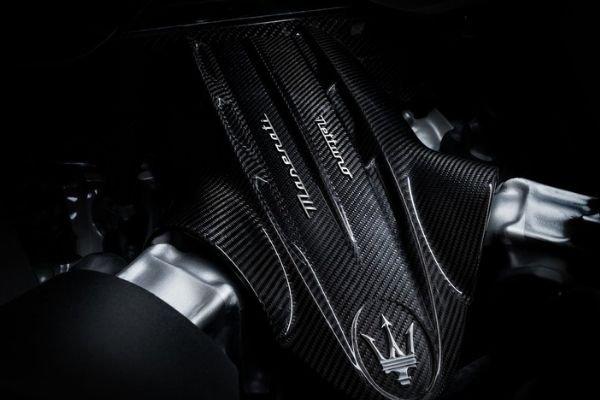 Nettuno V6