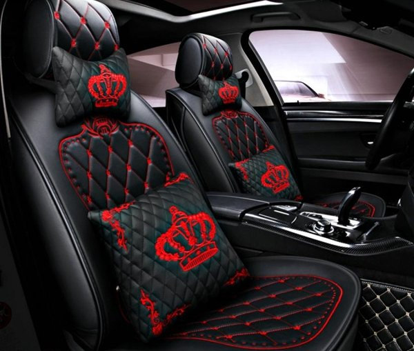 car seat covers in the Philippines