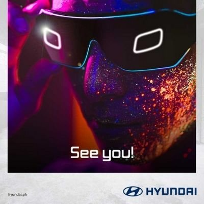 A picture of the Hyundai PH teaser.