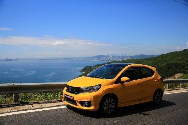 Suzuki hatchback philippines