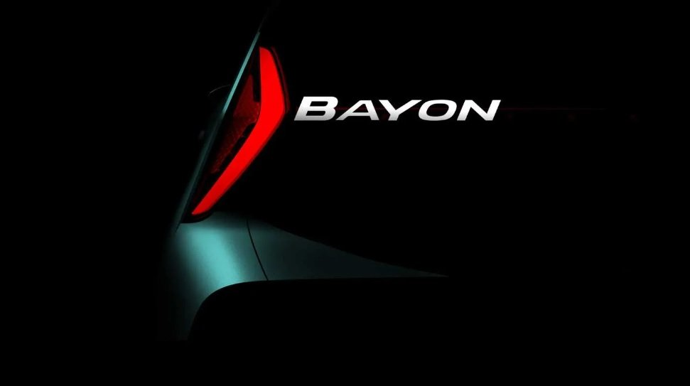 Bayon teaser