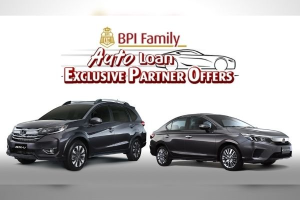 HCPI BPI December 2020 Partnership