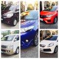 CarLane Auto Sales