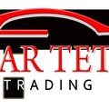 Cartets Trading