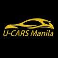 U-Cars Manila