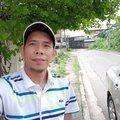 Citycar Marikina Inc. - John Melvin Brodeth