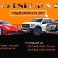 Highend Cars.ph