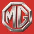 MG Paranaque
