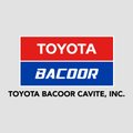 Toyota Bacoor Used Cars