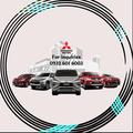 Mitsubishi autoloan best deals