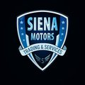 Siena Motors Trading and Services