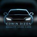 Edwin Dizon