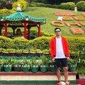 Bheng Gamboa