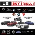 VARIETY CARS MANILA