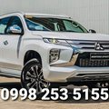 Mitsubishi all in Sale Promo