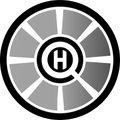 High Quality Cars PH