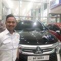 Mitsubishi Otis Best Car Deals