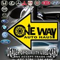 One Way Autohaus
